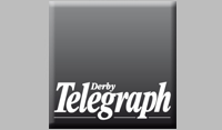 Derby Evening Telegraph